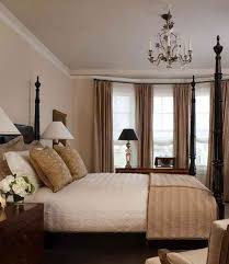 traditional bedroom ideas with color. Bedroom:Traditional Bedrooms Furniture The Best Traditional Ideas For Vintage Style Bedroom With Color I