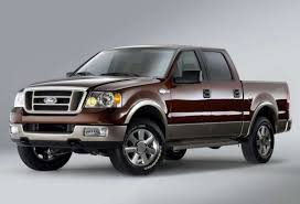 Ford Reviews, Specs & Prices - Top Speed