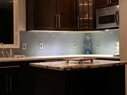 sea glass tile backsplash grey kitchen backsplash tile splashback tiles kitchen glass homes tile backsplash photos mosaic glass backsplash kitchen