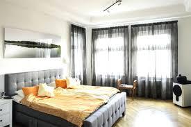 Wohnzimmer Grau Taupe Patchwork Teppich Design Modern Kasten