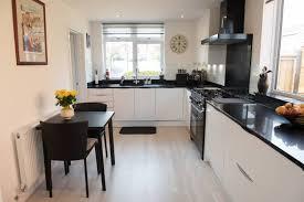 office interior designing. Office Interior Design Trends 2015 Inspirational Kitchen For 2017 Designing