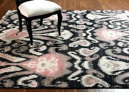 round area rugs ikea large size of area rugs wonderful gray and white rug turquoise