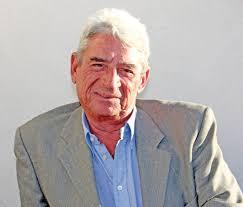 Dr. Adalbert Strasser – ADA – Aktive Diabetiker Austria