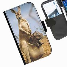 samsung side flip phones. hairyworm - funny animals samsung galaxy young (s6310, s6312, gt-s6310l) side flip phones