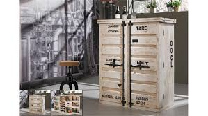 Moderne Bar Möbel Bar Container Möbelbest Outdoor Bar