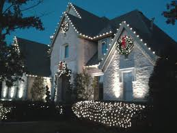 outdoor holiday lighting ideas architecture. Decorating Christmas Outdoor Lights Small Front Yard Landscaping Ideas On A Budget Charming Light Holiday Lighting Architecture S