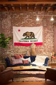 southern california wedding venue diy