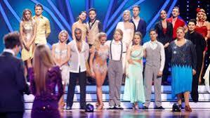"""Das sind die 14 kandidatinnen und kandidaten, die für """"let's dance 2021 alles geben wollen, stehen fest! Let S Dance 2021 Auf Rtl Web De"""