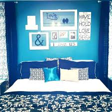 turquoise and black bedroom white room fresh teal comforter sets b