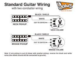 Pick Up Wiring   Merzie likewise TV Jones Pickup   Ring Dimensions   TV Jones in addition Pickup and harness wiring schematics   TV Jones additionally  in addition TV Jones Technical Specifications   TV Jones as well Gretsch 5120 Wiring Harness   Solidfonts in addition Please help a first time 335 wirer      Telecaster Guitar Forum together with Rio Grande Pickups wiring Diagrams – readingrat besides  as well Gretsch Wiring Diagram   Merzie likewise Single Pickup Guitar Wiring   Merzie. on tv jones pickups wiring diagrams