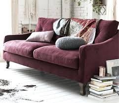 tufted furniture trend. Tufted Modern Sofa Living Room Furniture Trend 5 Velvet Ideas Within Sofas Remodel Mid . I
