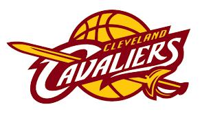 cavaliers alternate logo.  Cavaliers Cavaliers On Alternate Logo