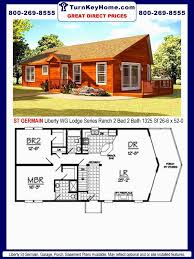 one level ranch home floor plans luxury modular home designs new modular homes with basement floor plans sunshinepowerboatsvi