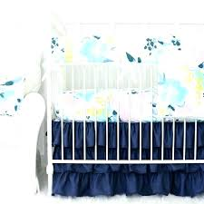 enchanting elephant nursery bedding girl girl nursery bedding girl baby bedding elephants baby girl elephant 13 piece nursery crib bedding set