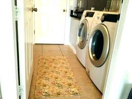medium size of laundry room rugs dining kitchen and mats or furniture marvellous ma
