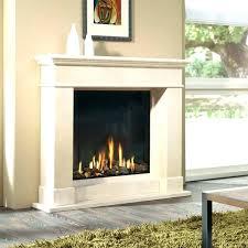natural gas fireplace burner natural gas fireplace burner kit mantels home depot natural gas fireplace burner replacement natural gas outdoor fireplace