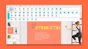 How To Add Animations And Transitions In Powerpoint Quick