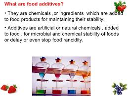 food additives essay pte food additives essay chemicals in food food additives