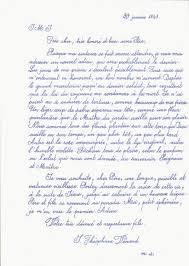 Handwritten Cover Letter Cover Letter Resume Cover Letter Samples Of