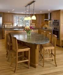 eat in kitchen furniture. Medium Size Of Kitchen:separate Dining Room Eat In Kitchen Furniture Floor I