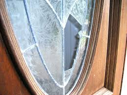 front doors amazing replacement glass front door great inspirations glass front door repair how much houses