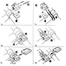 Magnificent door diagrams wiring diagrams doorbell ponents