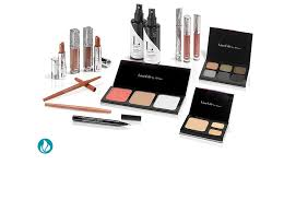 professional makeup from limelife by alcone cedar rapids iowa