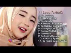 Lagu indonesia raya merupakan lagu wajib nasional kebangsaaan republik indonesia. 13 Lagu Raya Lagu Popular Ideas Youtube Mp3 Music Downloads Free Mp3 Music Download