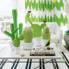 diy craft trends 2019