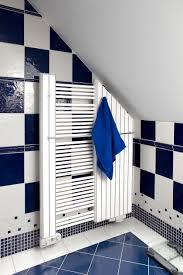 Badheizkörper Nach Maß Ziegler Badshopde