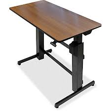 adjustable standing desk office. Stylish Office Depot Stand Up Desk Standing Home In Ideas Adjustable T