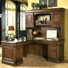 buy shape home office. Office Buy Shape Home :