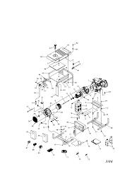 huebsch gas dryer wiring diagram huebsch discover your wiring 00003 00003 together huebsch dryer wire diagram