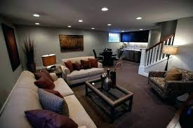 finished basement ideas low ceiling. Beautiful Basement Finished Basement Ideas Low Ceiling  And Finished Basement Ideas Low Ceiling N