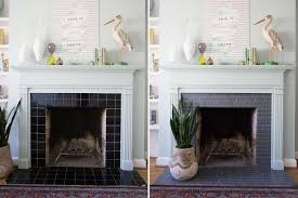 medium size of engaging pictures of tiled fireplaces fin subway tile fireplace makeover porcelain appealing glass