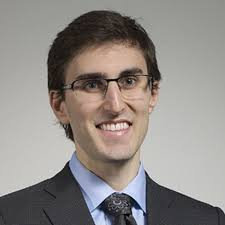Adam P. Janet, attorney and partner in his firm, dies of cancer at age 30 -  Baltimore Sun