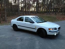 volvo s60 2002 white. volvo s60 2004 with rims 2002 white l