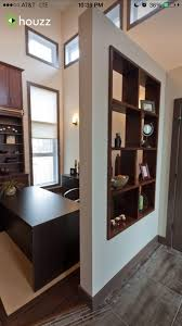 office room partitions. Stupendous Office Room Dividers Find This Pin And Corporate Or Partitions: Small Partitions I