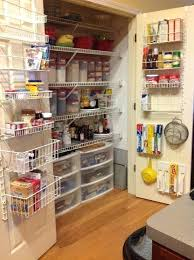 how to install closetmaid wire shelving shelving home depot over the door shelves wire shelving closet wire closet shelving installation wood pantry