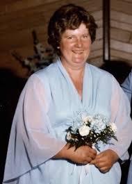 Bonnie Schiller