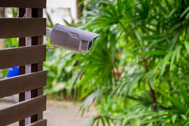 The 25 Best Outdoor Security Camera Systems Surveillance Cameras in 2019 | Safety.com