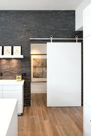 contemporary home office sliding barn. Hanging Sliding Doors Excellent Home Office Contemporary With Barn Door Desk Lowes F