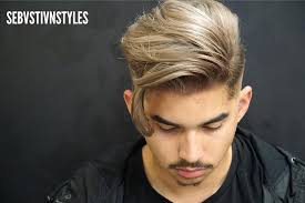 How to Rock a  Short on Sides Long on Top  Hairstyle additionally The 25  best Short sides long top ideas on Pinterest likewise  moreover Mens Hairstyles Short Back And Sides Longer On Top are also further Classic Haircuts for Men  Long on Top  Short Sides additionally Short Sides   Long Top Men's Haircuts together with Mens Casual Hair Short Sides Long Top   Stilo    Pinterest   Short furthermore Mens Hairstyles Short Sides Long Top Hipster   YouTube together with  moreover Cool Men's Hairstyles   Short Sides  Long Top together with 20 Fab and Cool Flat Top Haircuts   Short sides haircut  Side. on long on top short sides haircut
