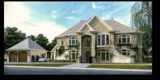 european style luxury home plans fresh european house plans lovely small home plan european style house