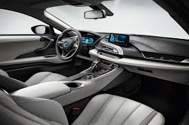Coupe Series msrp bmw i8 : Get Ready for Your BMW i8 with Pricing and Ordering Guides BMW ...