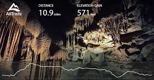 Image result for Mammoth Cave