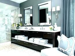 gray and brown bathroom color ideas gray and brown bathroom tile grey and brown bathroom grey