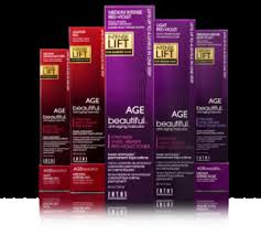 Age Beautiful Hair Color Chart 6vr Hair Color Zotos Age Beautiful Hair Color Chart