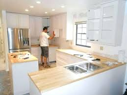 average cost to paint kitchen cabinets. Average Cost To Paint Cabinets Awesome Coffee Table How Much Does Kitchen Painting A