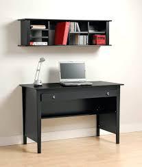mobel oak hidden home. Concealed Computer Furniture Mobel Oak Hidden Desk Home Office Desks Modern Hutch